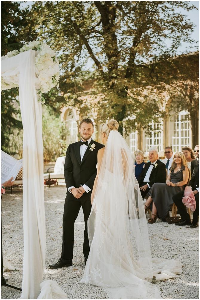 Chateau_de_Robernier_Weddings_0073.jpg