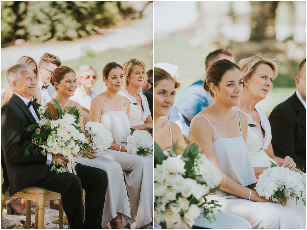 Chateau_de_Robernier_Weddings_0074.jpg