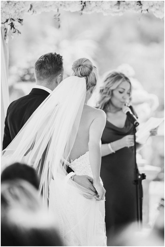 Chateau_de_Robernier_Weddings_0076.jpg