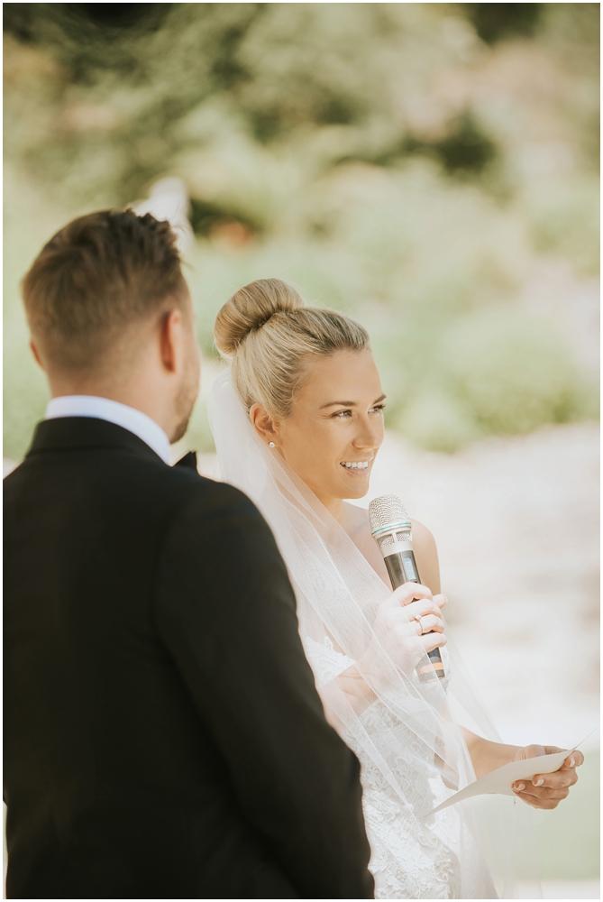 Chateau_de_Robernier_Weddings_0077.jpg