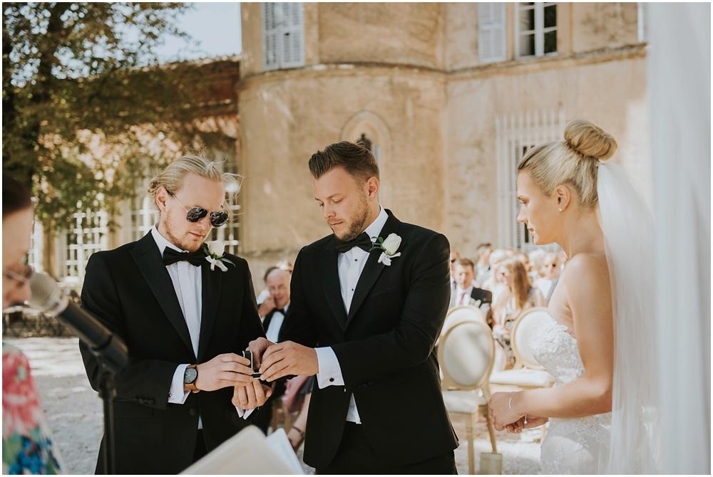 Chateau_de_Robernier_Weddings_0079.jpg