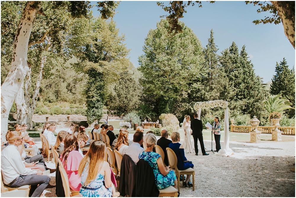 Chateau_de_Robernier_Weddings_0078.jpg