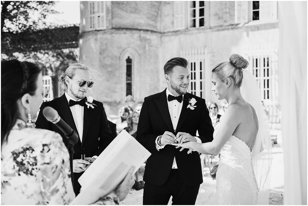 Chateau_de_Robernier_Weddings_0080.jpg