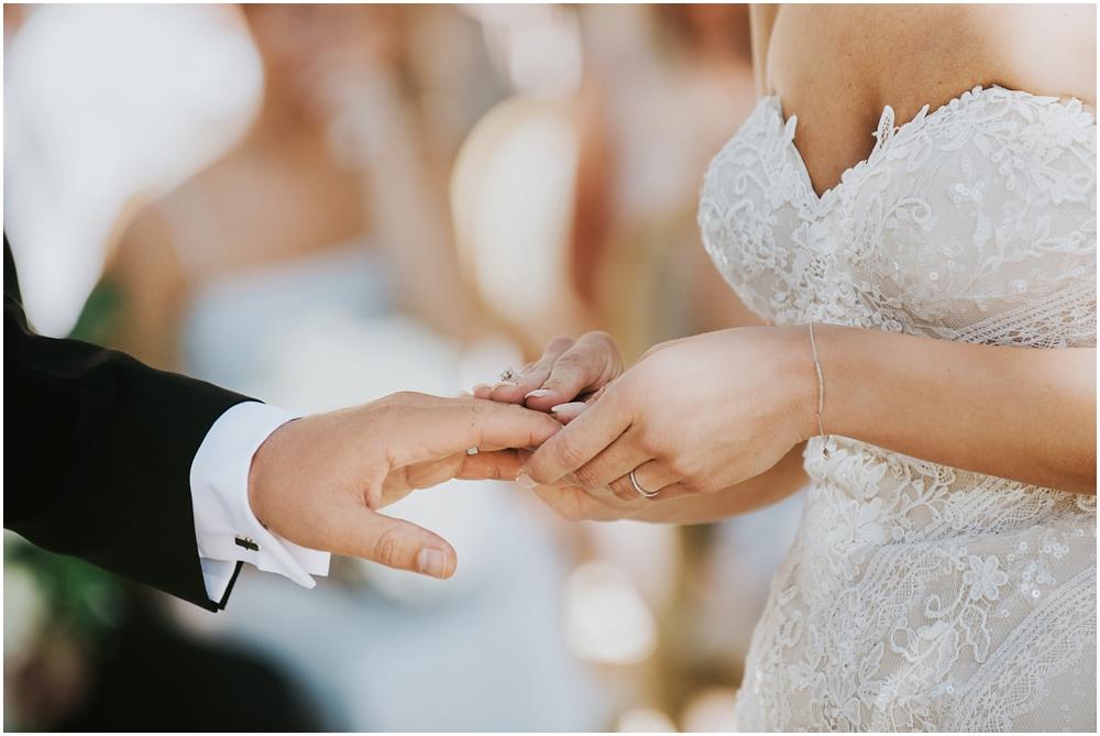 Chateau_de_Robernier_Weddings_0081.jpg