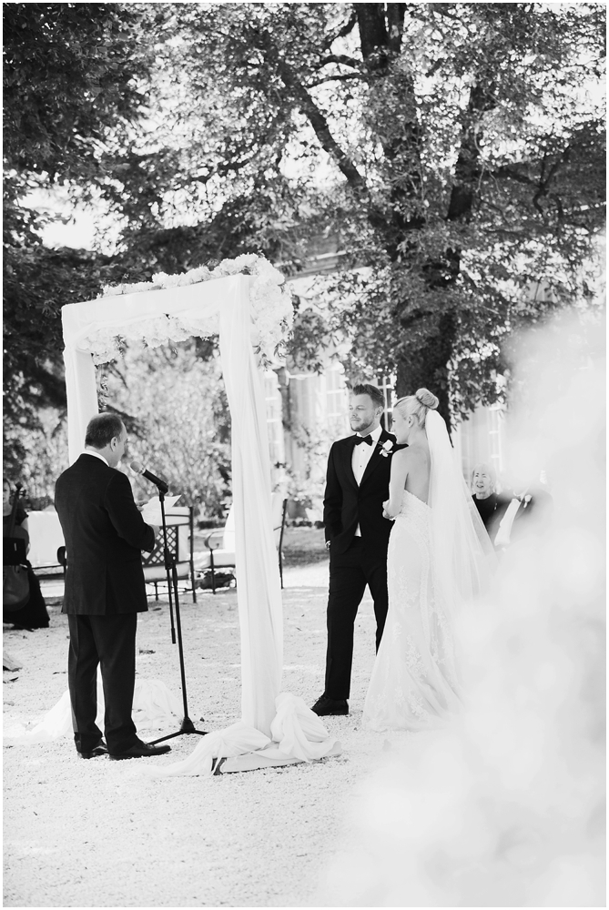 Chateau_de_Robernier_Weddings_0082.jpg