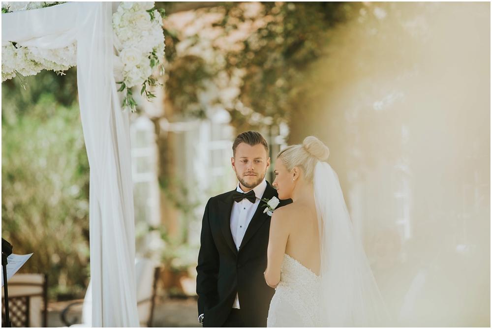Chateau_de_Robernier_Weddings_0083.jpg