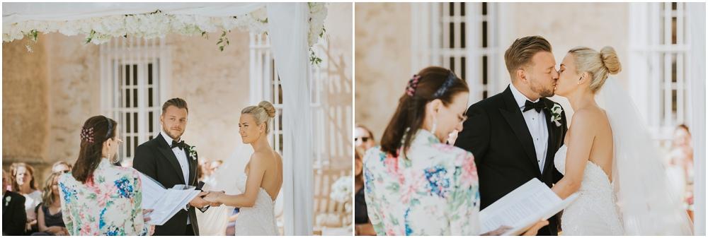 Chateau_de_Robernier_Weddings_0086.jpg