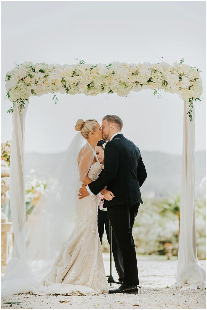 Chateau_de_Robernier_Weddings_0087.jpg