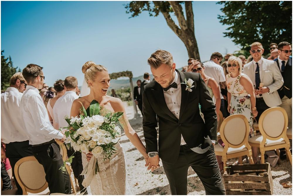 Chateau_de_Robernier_Weddings_0090.jpg