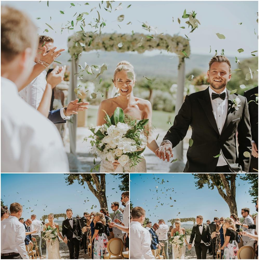 Chateau_de_Robernier_Weddings_0089.jpg