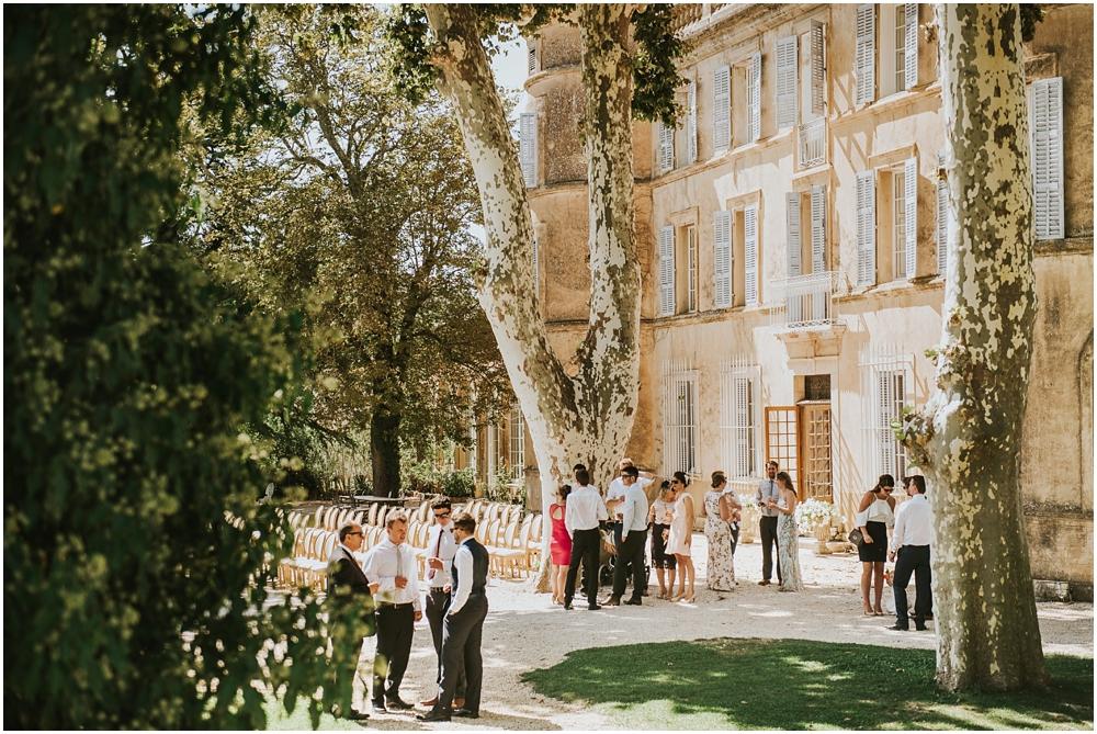 Chateau_de_Robernier_Weddings_0092.jpg