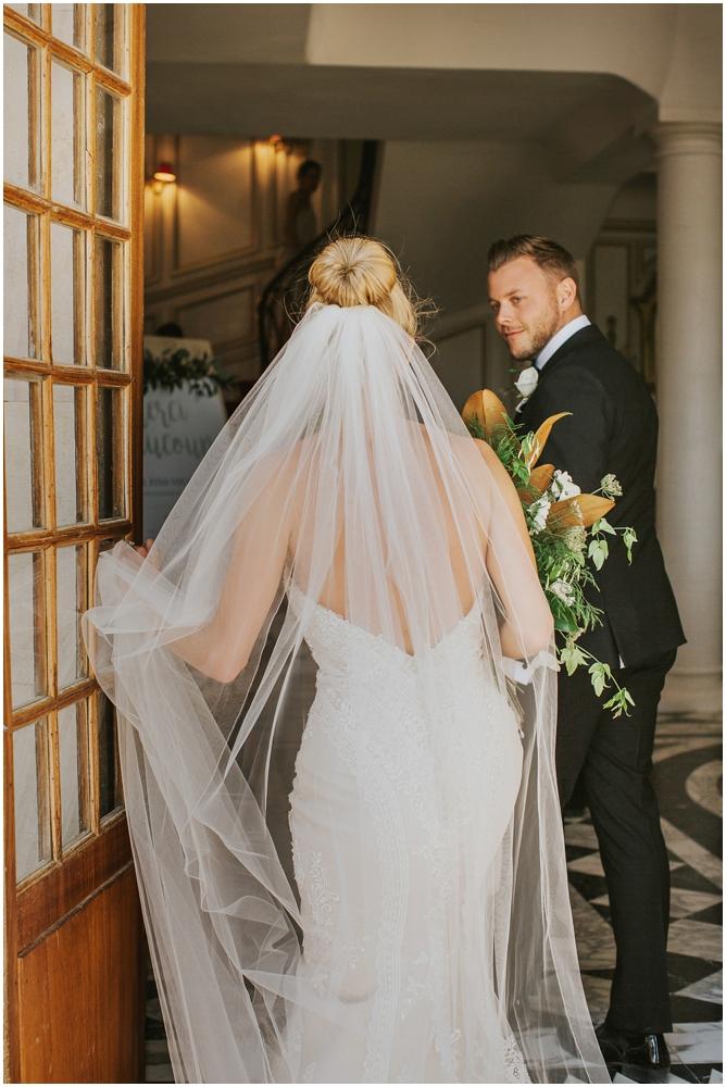 Chateau_de_Robernier_Weddings_0093.jpg