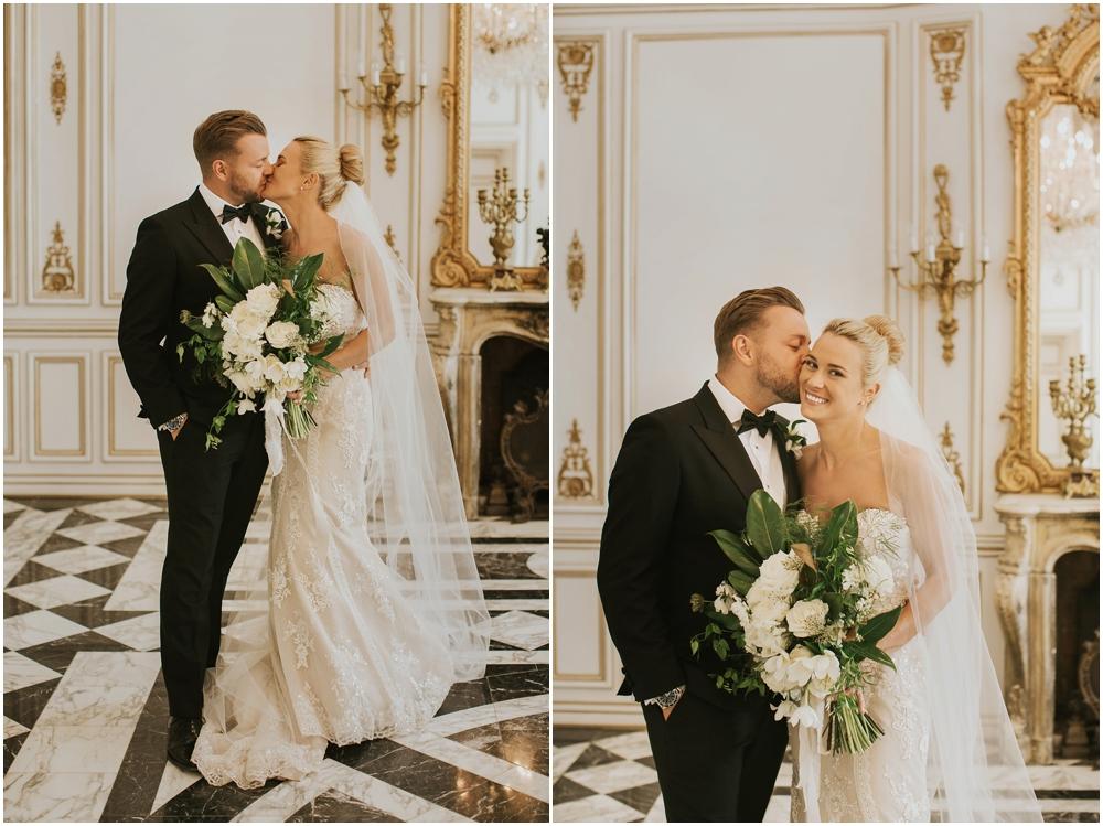 Chateau_de_Robernier_Weddings_0094.jpg