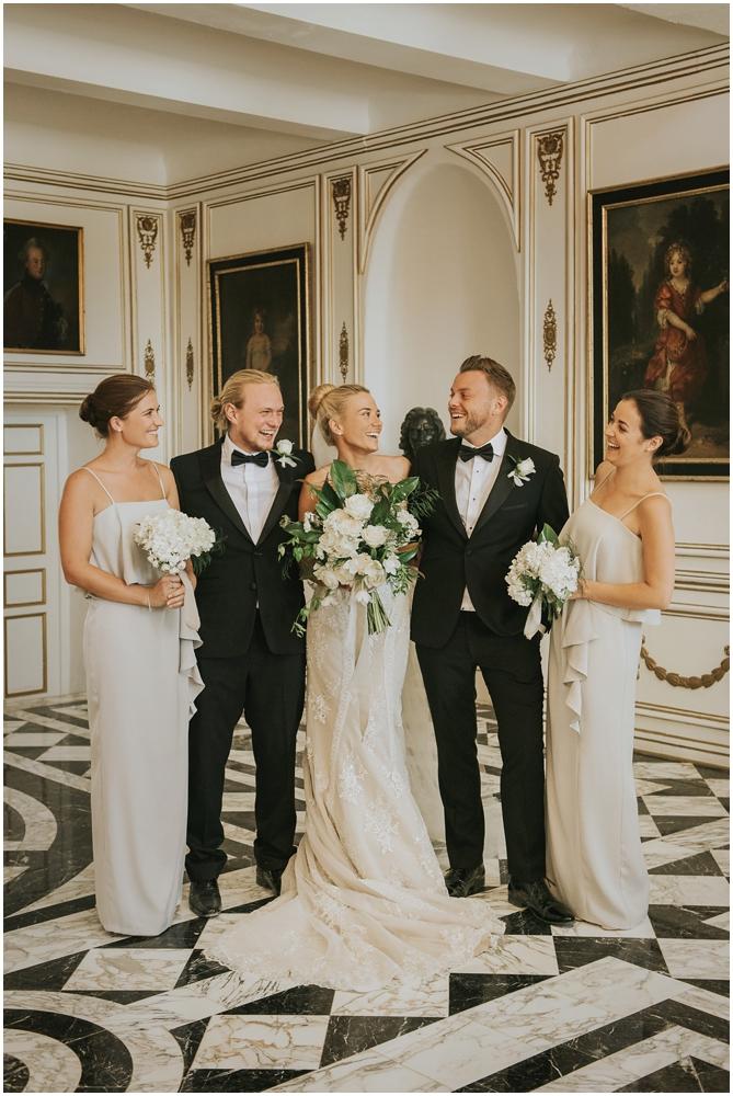 Chateau_de_Robernier_Weddings_0096.jpg