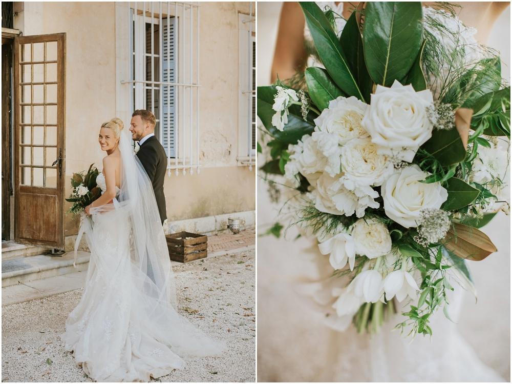 Chateau_de_Robernier_Weddings_0102.jpg