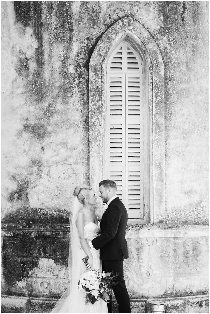Chateau_de_Robernier_Weddings_0104.jpg