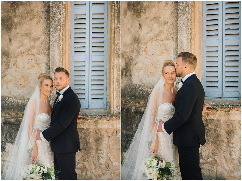 Chateau_de_Robernier_Weddings_0105.jpg