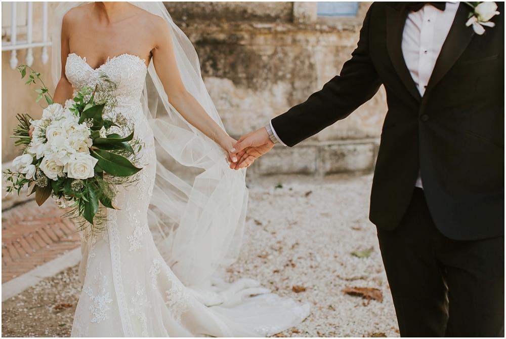 Chateau_de_Robernier_Weddings_0106.jpg