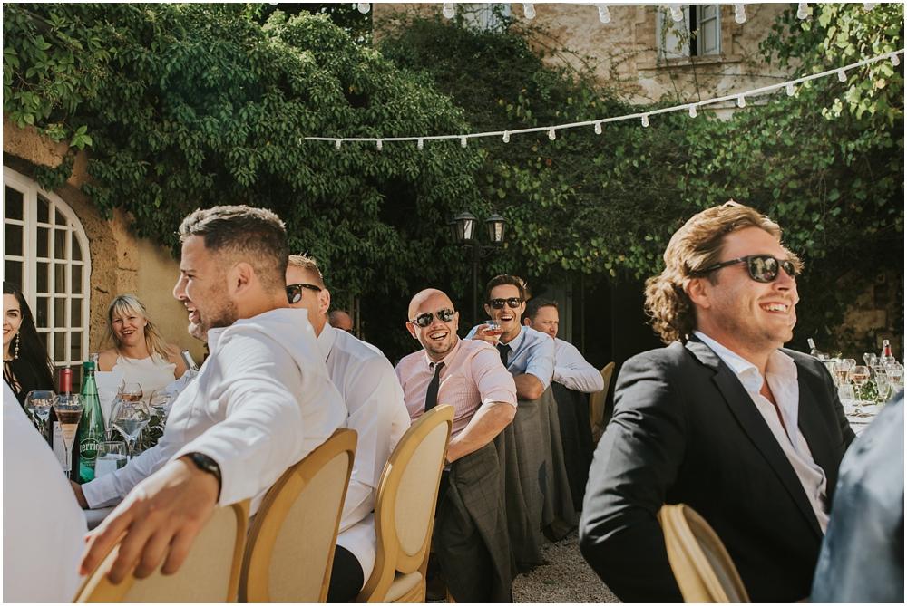 Chateau_de_Robernier_Weddings_0109.jpg