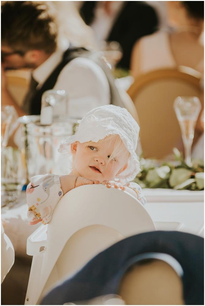 Chateau_de_Robernier_Weddings_0110.jpg