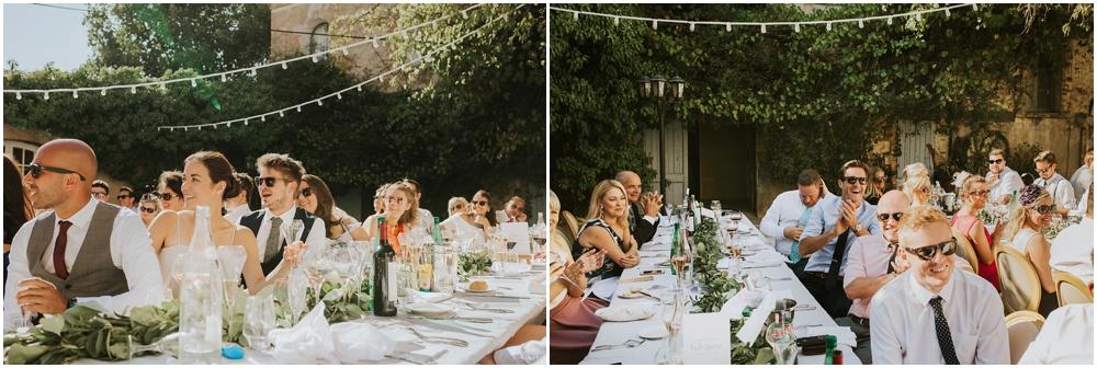 Chateau_de_Robernier_Weddings_0111.jpg