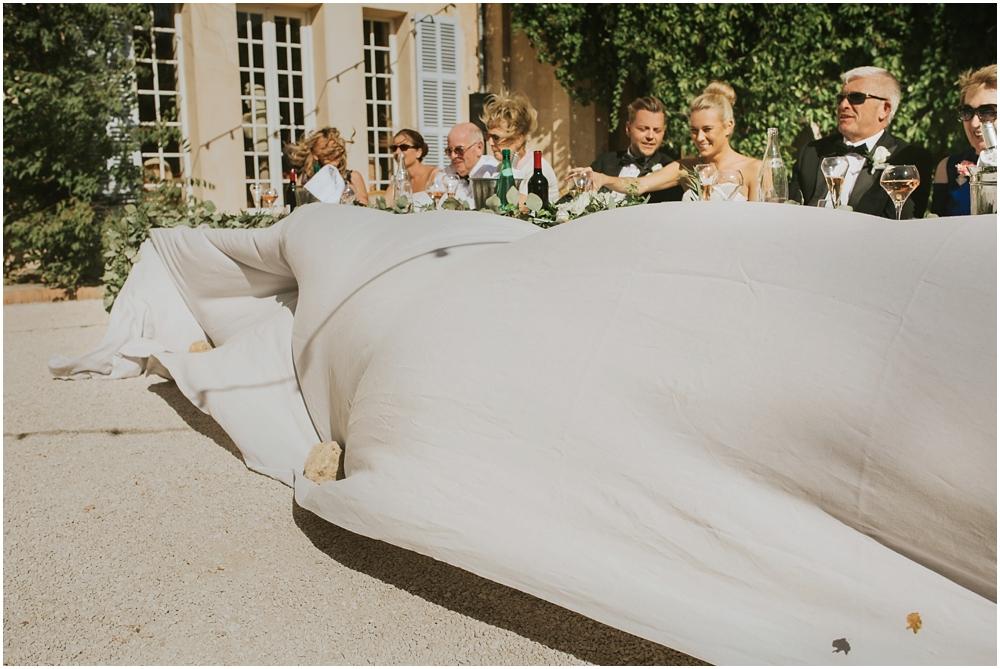 Chateau_de_Robernier_Weddings_0112.jpg