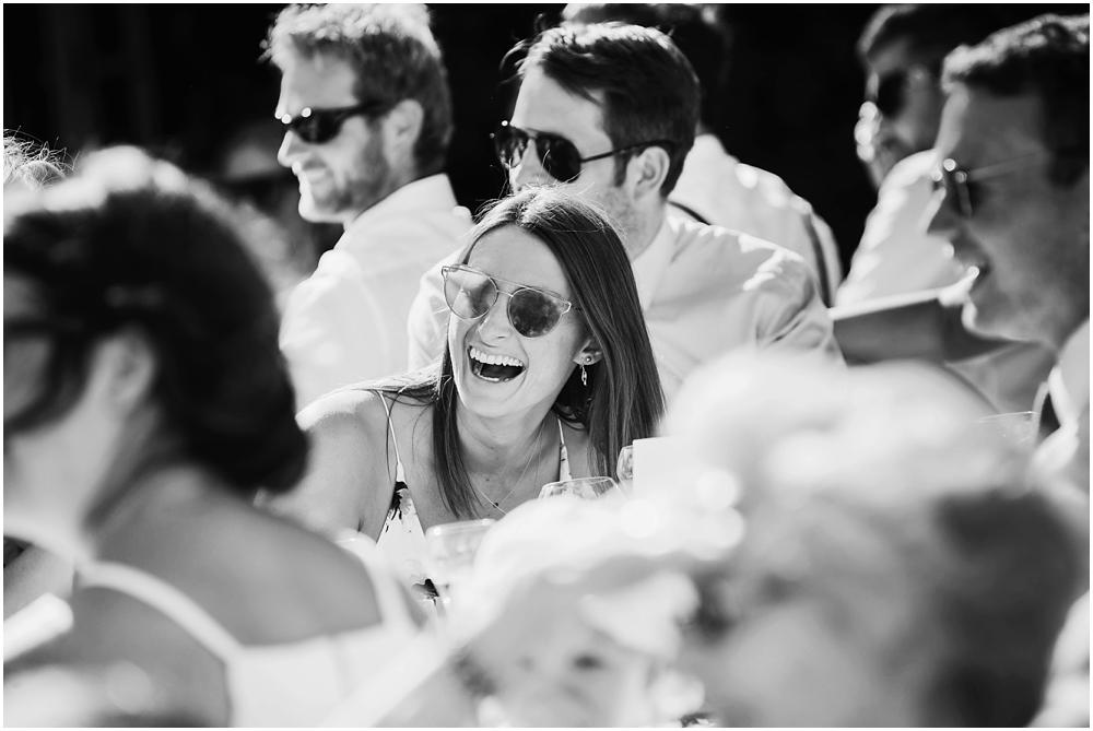 Chateau_de_Robernier_Weddings_0114.jpg
