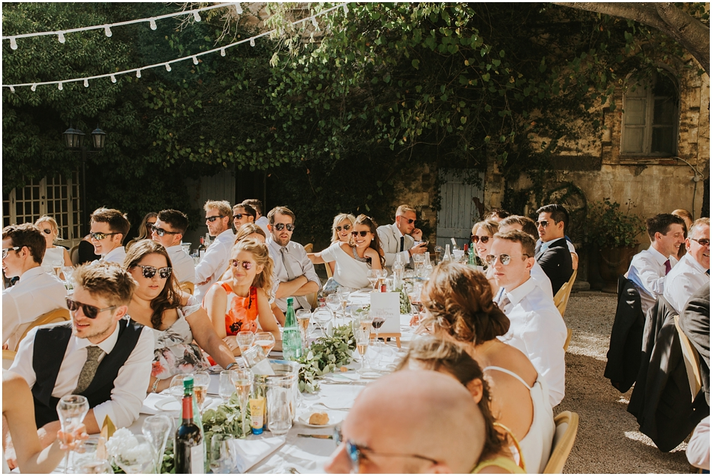 Chateau_de_Robernier_Weddings_0113.jpg