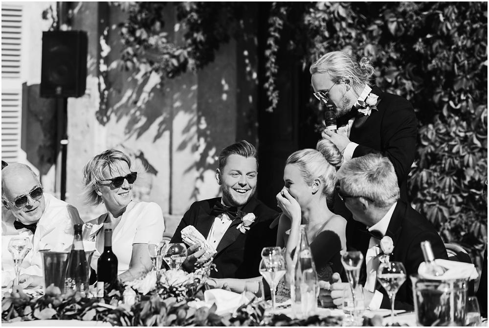 Chateau_de_Robernier_Weddings_0116.jpg