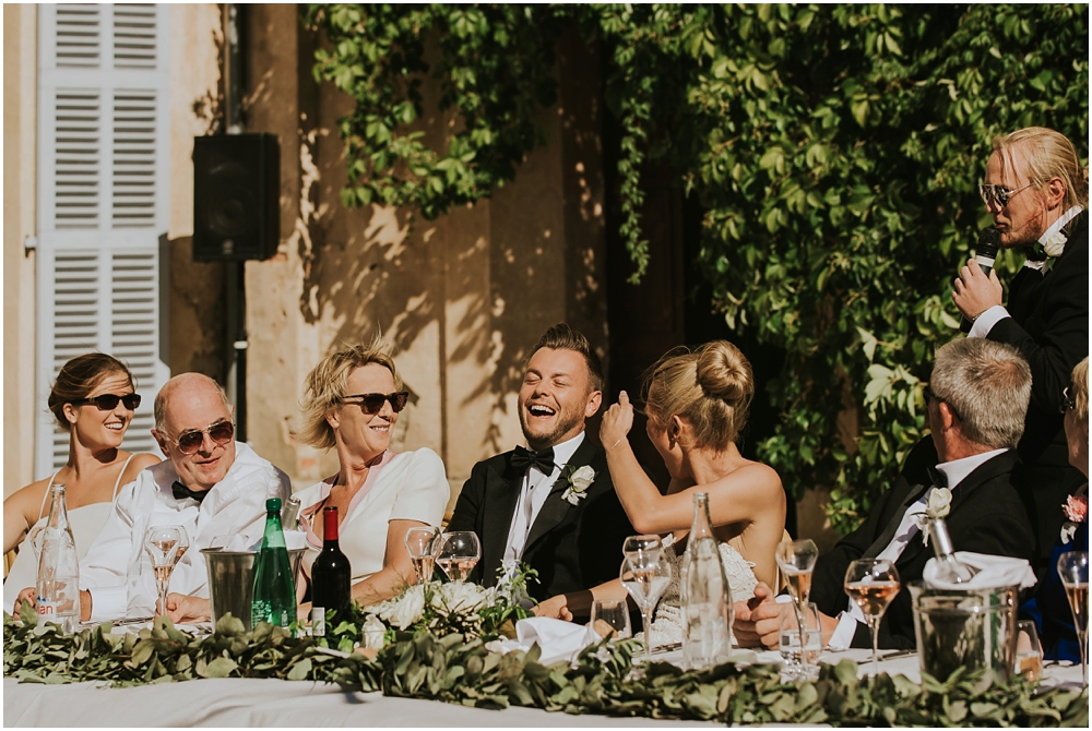 Chateau_de_Robernier_Weddings_0115.jpg