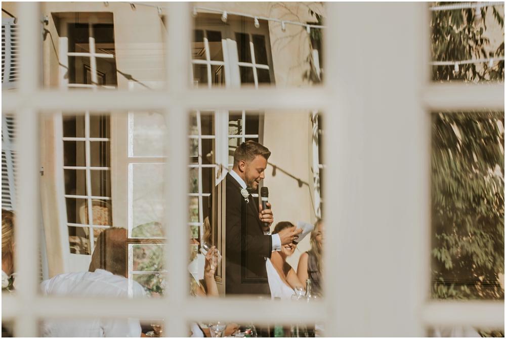 Chateau_de_Robernier_Weddings_0118.jpg