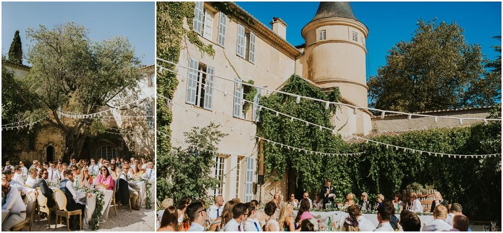 Chateau_de_Robernier_Weddings_0117.jpg