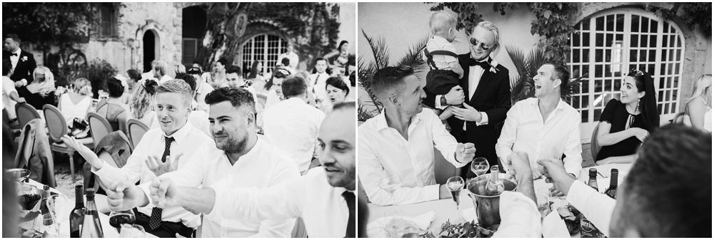 Chateau_de_Robernier_Weddings_0121.jpg