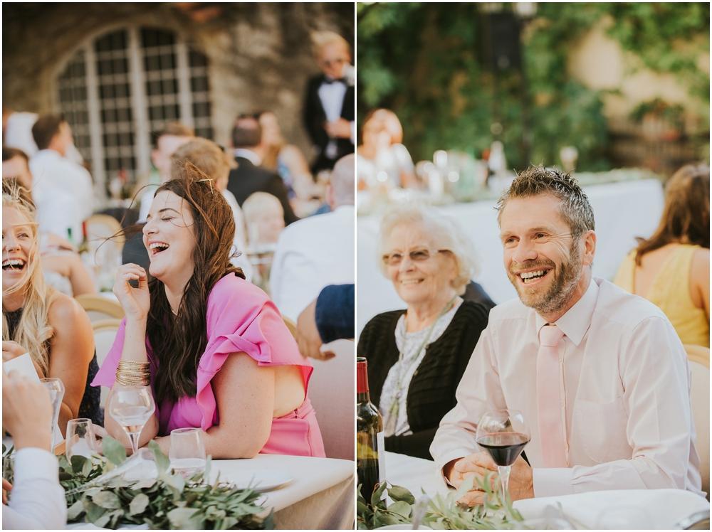 Chateau_de_Robernier_Weddings_0123.jpg