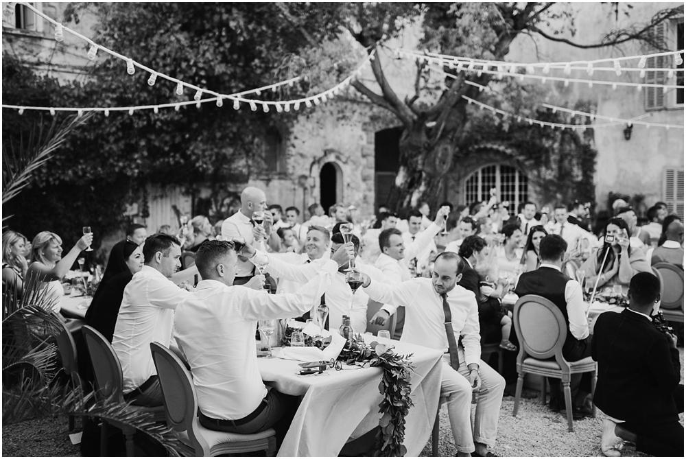 Chateau_de_Robernier_Weddings_0126.jpg