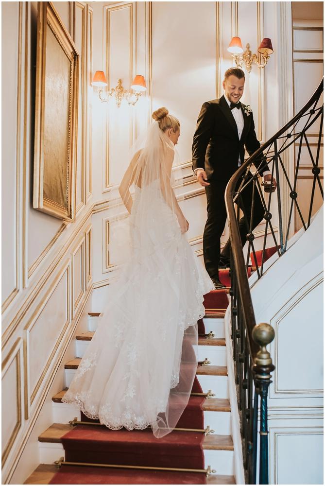 Chateau_de_Robernier_Weddings_0128.jpg