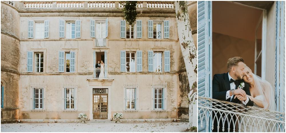 Chateau_de_Robernier_Weddings_0131.jpg