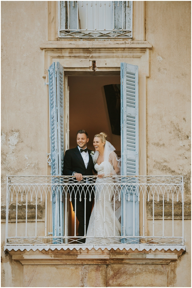 Chateau_de_Robernier_Weddings_0130.jpg