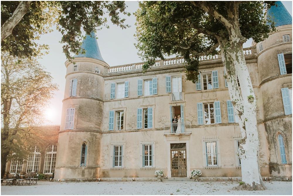 Chateau_de_Robernier_Weddings_0133.jpg