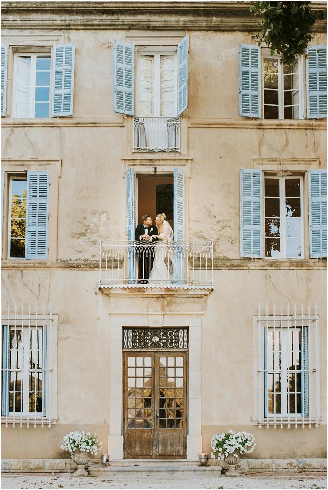 Chateau_de_Robernier_Weddings_0134.jpg