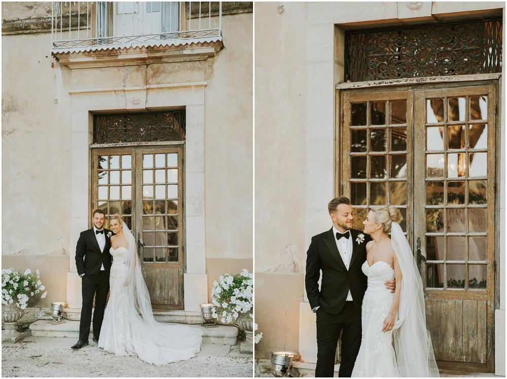 Chateau_de_Robernier_Weddings_0135.jpg