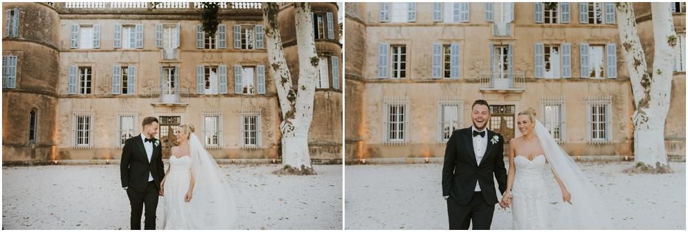 Chateau_de_Robernier_Weddings_0137.jpg