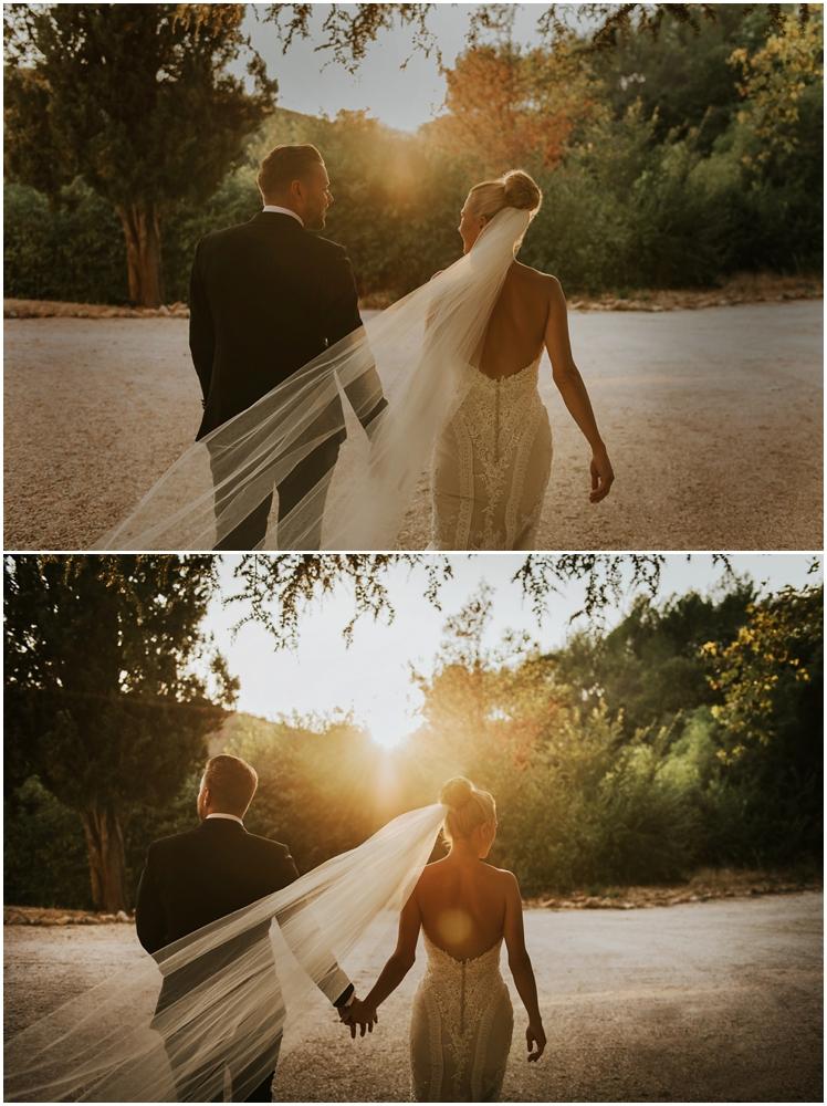 Chateau_de_Robernier_Weddings_0138.jpg