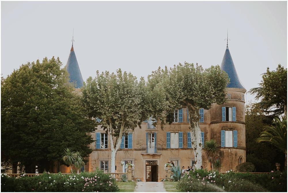 Chateau_de_Robernier_Weddings_0139.jpg