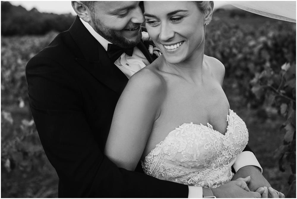 Chateau_de_Robernier_Weddings_0141.jpg