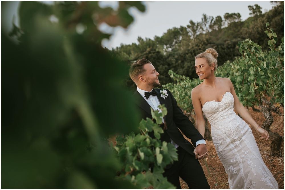 Chateau_de_Robernier_Weddings_0147.jpg