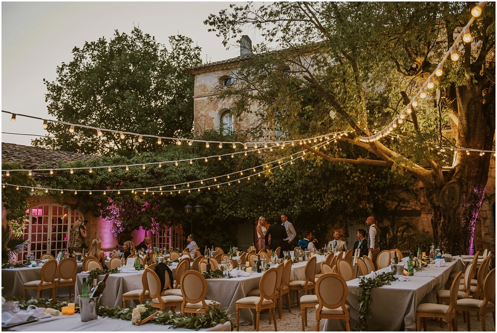Chateau_de_Robernier_Weddings_0149.jpg
