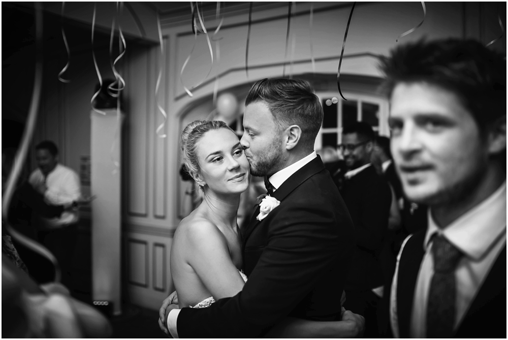 Chateau_de_Robernier_Weddings_0152.jpg