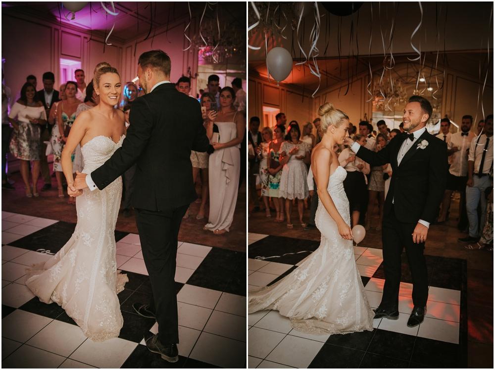 Chateau_de_Robernier_Weddings_0151.jpg