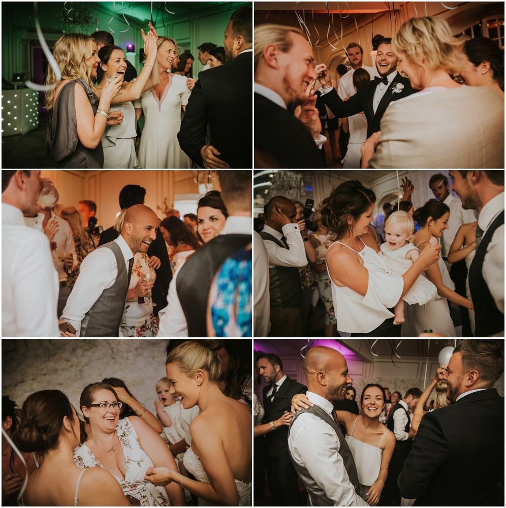 Chateau_de_Robernier_Weddings_0153.jpg